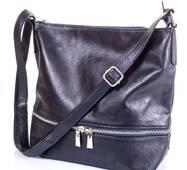 TRC Саквояж (ридикюль) ETERNO Жіноча шкіряна сумка ETERNO ETK02 - 06-6