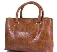 TRC Сумка повседневная (шоппер) Amelie Galanti Женская сумка из качественного кожезаменителя AMELIE GALANTI