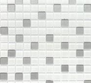 Мозаїка Mix C09