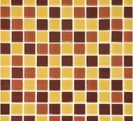 Мозаїка Mix C06