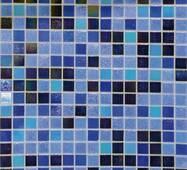 Мозаїка GLmix42