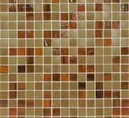 Мозаїка GLmix41