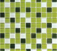 Мозаїка Mix C012