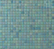 Мозаика R05