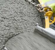 Товарний бетон В 25 Луцьк