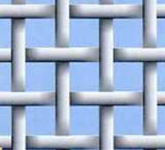 Ситова тканина Monodur MON PA - XXX