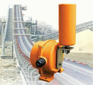 Кабельний аварійний вимикач SRS для аварійного або нормального вимикання