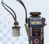 Мішкозашивна головка  Fischbein моделі 100 з винесеним масляним фільтром