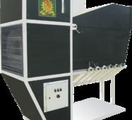 Сепаратор ІСМ-50