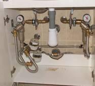 Гофрированная труба из нержавеющей стали EASYFLEX (Kofulso)