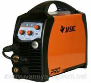 Зварювальний напівавтомат MIG 200 (N220) PRO