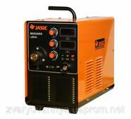 Зварювальний напівавтомат MIG 250 (N204)