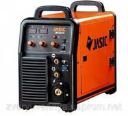 Зварювальний напівавтомат MIG 250III (N208)