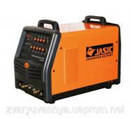 Інвертор Jasic TIG 315P AC/DC (E103)