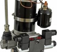 Гідростанції Hydronit серії Мікро (PPM)