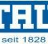 Паркетный клей, клей для паркета Adesiv, Forbo, Kiilto, Schonox, Stauf, Bona, Loba, Synteko, Uzin, Tarbicol, Anzercol