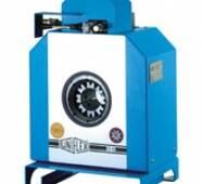 Гідропреси S 6 Ecoline Uniflex