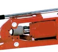 Тросоріз гідравлічний стаціонарний ТГС-48