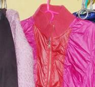 Жіночий одяг сток оптом - Antonelle, Paul Brial, Morgan