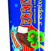 """Морозиво """"Ескімо"""" ванільне"""