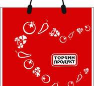 Пакет- «сумка»