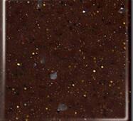 Штучний декоративний камінь 4106