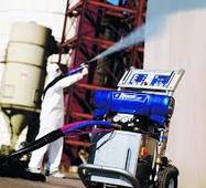 Гидравлическая установка REACTOR H-XP2