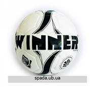 Мяч футбольный WINNER Flame