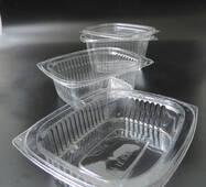 Паллеты и контейнеры для продуктов