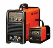 Апарати зварювальні напівавтоматичні JASIC  MIG  315F (N202)