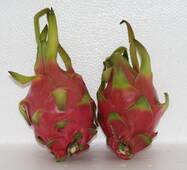 Пітахайя (Дракон фрукт)