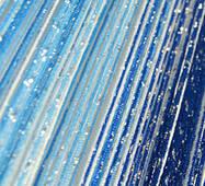 Веселка дощ 1+11+208
