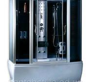 Гидромассажный бокс Vivia Bellagio HT-137-1 1700х850х2150 мм  Душевая кабина