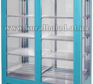 Холодильна шафа SW-IV DR-09
