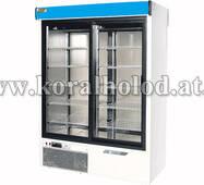 Холодильна шафа SW-DR-09