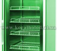 Холодильна шафа SW-G MR-09