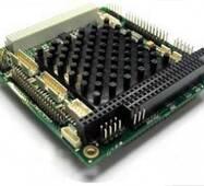 Одноплатний комп'ютер ADLS15PC PC/104+ Intel Atom CPU 1.1GHz - 1.60GHz
