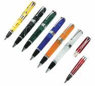 Ручки-Флешки під камінь оптом