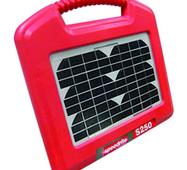 Електропастух Speedrite S250