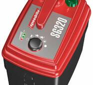 Електропастух Speedrite SG 320