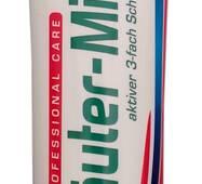 Зубна паста  Krauter-Mix, 125 мл