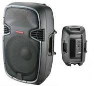 Активная акустическая система NGS PP-2110AU