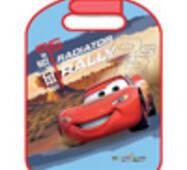 Аксессуары к детским креслам Eurasia Cars (25918)