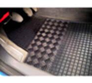 Резиновые коврики RIGUM KIA Picanto 2011-