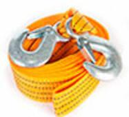 Буксировочные тросы / Стропы CarLife TR703/P