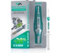 Присадка для олії XADO EX120 XA 10033 8мл
