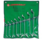 Ключ JONNESWAY W23108S