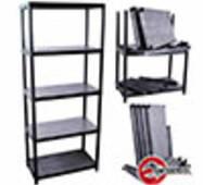 Мебель для СТО и гаража INTERTOOL BX-7028