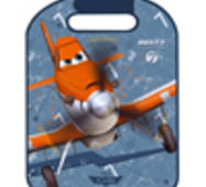 Аксессуары к детским креслам Eurasia Planes (25522)