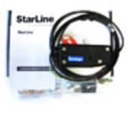 Механический блокиратор Starline L10